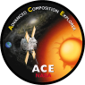 ACE REAL-TIME SOLAR WIND